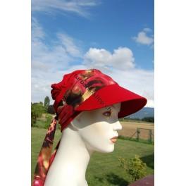 http://turbans-shop.ch/img/p/1/0/6/7/1067-thickbox_default.jpg