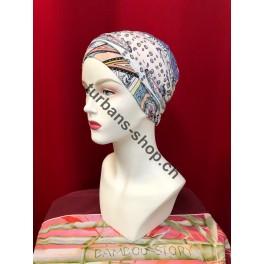 http://turbans-shop.ch/img/p/1/3/6/0/1360-thickbox_default.jpg