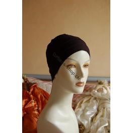 http://turbans-shop.ch/img/p/3/1/8/318-thickbox_default.jpg