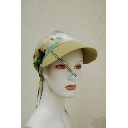 http://turbans-shop.ch/img/p/3/2/4/324-thickbox_default.jpg