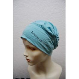 http://turbans-shop.ch/img/p/5/0/4/504-thickbox_default.jpg