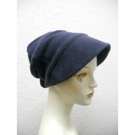 http://turbans-shop.ch/img/p/5/7/1/571-thickbox_default.jpg