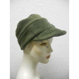 http://turbans-shop.ch/img/p/5/7/9/579-thickbox_default.jpg