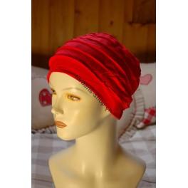 http://turbans-shop.ch/img/p/6/0/5/605-thickbox_default.jpg