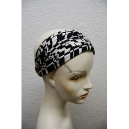 http://turbans-shop.ch/img/p/8/2/1/821-thickbox_default.jpg