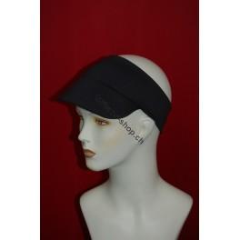 http://turbans-shop.ch/img/p/8/9/7/897-thickbox_default.jpg