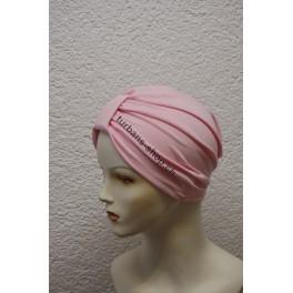 http://turbans-shop.ch/img/p/9/4/3/943-thickbox_default.jpg