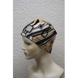 http://turbans-shop.ch/img/p/9/6/2/962-thickbox_default.jpg