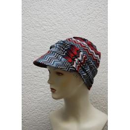 http://turbans-shop.ch/img/p/9/7/3/973-thickbox_default.jpg