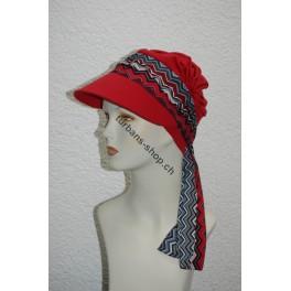 http://turbans-shop.ch/img/p/9/7/7/977-thickbox_default.jpg